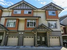Townhouse for sale in Grandview Surrey, Surrey, South Surrey White Rock, 12 2979 156 Street, 262402885   Realtylink.org
