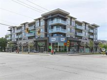 Apartment for sale in Terra Nova, Richmond, Richmond, 206 6011 No. 1 Road, 262402000 | Realtylink.org