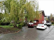 House for sale in Greendale Chilliwack, Sardis - Greendale, Sardis, 41942 South Sumas Road, 262403906 | Realtylink.org
