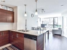 Apartment for sale in Downtown NW, New Westminster, New Westminster, 401 814 Royal Avenue, 262402942   Realtylink.org