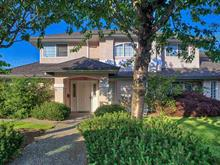 House for sale in Port Guichon, Delta, Ladner, 4580 Church Street, 262402043 | Realtylink.org