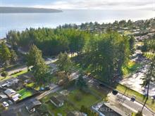 Lot for sale in Campbell River, Burnaby East, 260 5th Ave, 457121 | Realtylink.org
