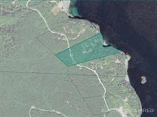 Lot for sale in Campbell River, Bowen Island, Lt F Discovery Passage, 456803   Realtylink.org