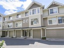 Townhouse for sale in Clayton, Surrey, Cloverdale, 69 19525 73 Avenue, 262403295   Realtylink.org