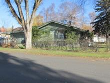 House for sale in Millar Addition, Prince George, PG City Central, 110 17th Avenue, 262392186 | Realtylink.org