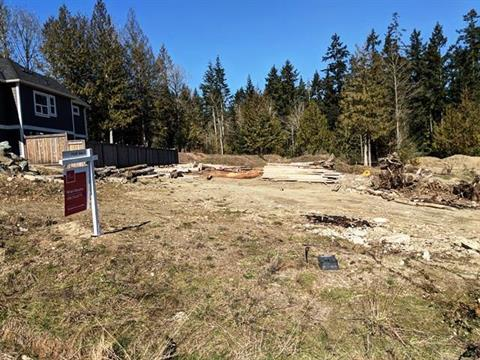Lot for sale in Mill Bay, N. Delta, Lot 5 Hayden Place, 457086 | Realtylink.org