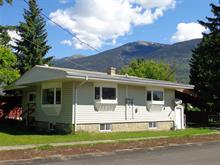 House for sale in McBride - Town, McBride, Robson Valley, 896 4th Avenue, 262366279   Realtylink.org