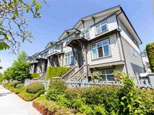 Townhouse for sale in McLennan North, Richmond, Richmond, 6 9333 Sills Avenue, 262403581 | Realtylink.org