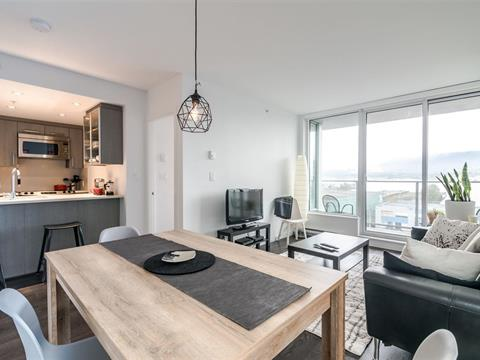 Apartment for sale in Strathcona, Vancouver, Vancouver East, 604 933 E Hastings Street, 262393957 | Realtylink.org