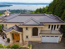House for sale in Canterbury WV, West Vancouver, West Vancouver, 1630 Marlowe Place, 262402898 | Realtylink.org