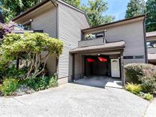 Townhouse for sale in Forest Hills BN, Burnaby, Burnaby North, 8571 Flowering Place, 262403625 | Realtylink.org