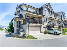 Townhouse for sale in Walnut Grove, Langley, Langley, 71 9525 204 Street, 262403269   Realtylink.org