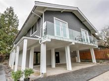 House for sale in Horseshoe Bay WV, West Vancouver, West Vancouver, 6426 Rosebery Avenue, 262387739 | Realtylink.org