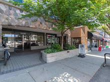 Apartment for sale in Kitsilano, Vancouver, Vancouver West, 311 2680 W 4th Avenue, 262389175 | Realtylink.org