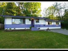 House for sale in Central Abbotsford, Abbotsford, Abbotsford, 33730 Morey Avenue, 262402997 | Realtylink.org