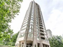 Apartment for sale in Cariboo, Burnaby, Burnaby North, 2406 9603 Manchester Drive, 262403509   Realtylink.org