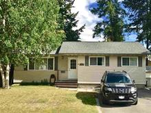 House for sale in Lower College, Prince George, PG City South, 6090 Caledonia Crescent, 262403638 | Realtylink.org