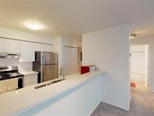 Apartment for sale in West Newton, Surrey, Surrey, 207 12739 72 Avenue, 262403530 | Realtylink.org