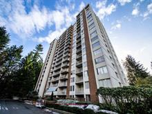 Apartment for sale in Pemberton NV, North Vancouver, North Vancouver, 906 2004 Fullerton Avenue, 262403415 | Realtylink.org