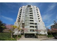 Apartment for sale in Collingwood VE, Vancouver, Vancouver East, 1201 3489 Ascot Place, 262403396 | Realtylink.org