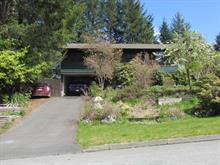 House for sale in Gold River, Robson Valley, 593 Dogwood Drive, 454476 | Realtylink.org