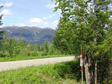 Lot for sale in McBride - Town, McBride, Robson Valley, Lot 2 Lamming Pit Road, 262402858   Realtylink.org