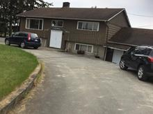 House for sale in Aberdeen, Abbotsford, Abbotsford, 2211 Lefeuvre Road, 262394355 | Realtylink.org