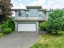 House for sale in Mission BC, Mission, Mission, 7947 Topper Drive, 262403244 | Realtylink.org