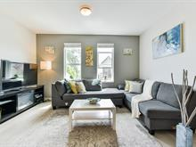 Townhouse for sale in East Newton, Surrey, Surrey, 13 14555 68 Avenue, 262402940 | Realtylink.org
