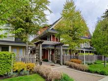Townhouse for sale in Main, Vancouver, Vancouver East, 17 339 E 33rd Avenue, 262395778 | Realtylink.org