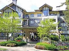 Apartment for sale in Quilchena, Vancouver, Vancouver West, 411 4885 Valley Drive, 262403425 | Realtylink.org