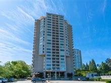 Apartment for sale in Forest Glen BS, Burnaby, Burnaby South, 2102 6055 Nelson Avenue, 262402578 | Realtylink.org