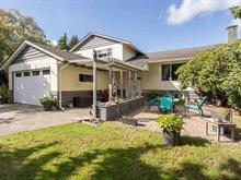 House for sale in Steveston North, Richmond, Richmond, 10371 2nd Avenue, 262403400 | Realtylink.org