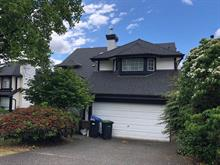 House for sale in Heritage Woods PM, Port Moody, Port Moody, 107 Cedarwood Drive, 262402142 | Realtylink.org