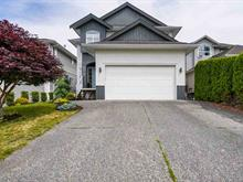 House for sale in Vedder S Watson-Promontory, Sardis, Sardis, 5678 Lindys Drive, 262401763 | Realtylink.org