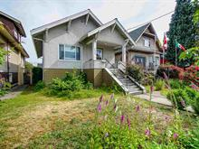 House for sale in Moody Park, New Westminster, New Westminster, 1022 Eighth Avenue, 262402869 | Realtylink.org