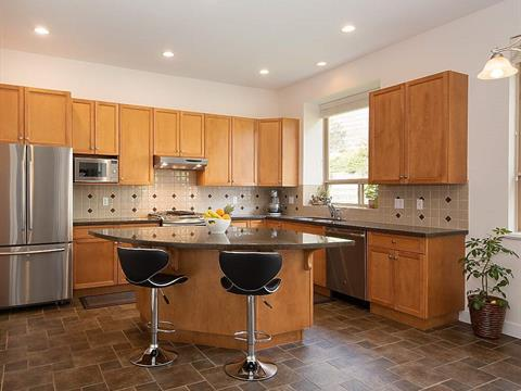 House for sale in Heritage Woods PM, Port Moody, Port Moody, 42 Spruce Court, 262403414   Realtylink.org