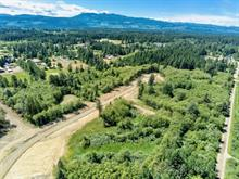 Lot for sale in Black Creek, Port Coquitlam, Lot 6 Oyster River Way, 456853 | Realtylink.org