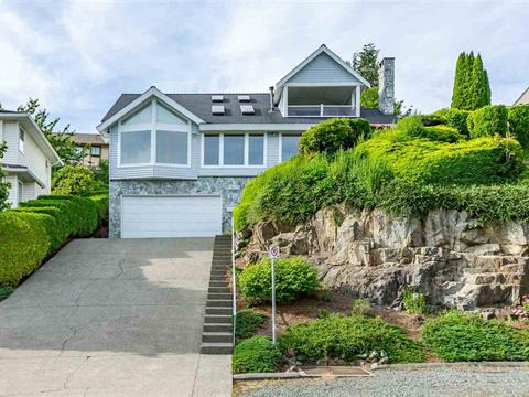 House for sale in Abbotsford East, Abbotsford, Abbotsford, 2317 Mountain Drive, 262403034 | Realtylink.org
