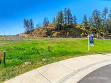 Lot for sale in Nanaimo, Williams Lake, 5873 Linyard Road, 457052 | Realtylink.org