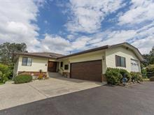 House for sale in Sardis West Vedder Rd, Sardis, Sardis, 45549 Wells Road, 262379682 | Realtylink.org