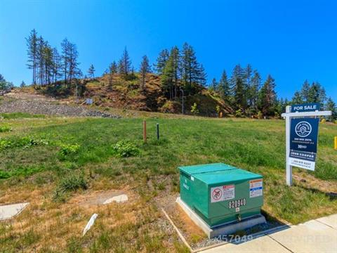 Lot for sale in Nanaimo, Williams Lake, 5861 Linyard Road, 457049 | Realtylink.org