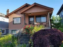 House for sale in Hastings Sunrise, Vancouver, Vancouver East, 2624 Dundas Street, 262403172 | Realtylink.org