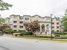 Apartment for sale in Canyon Springs, Coquitlam, Coquitlam, 208 2995 Princess Crescent, 262393684 | Realtylink.org