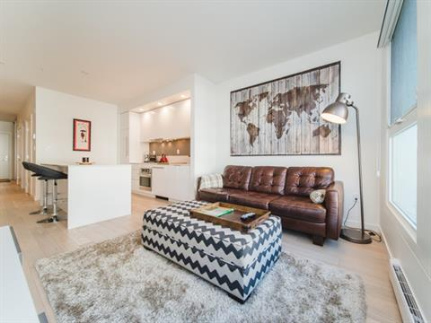 Apartment for sale in Strathcona, Vancouver, Vancouver East, 202 626 Alexander Street, 262403523 | Realtylink.org