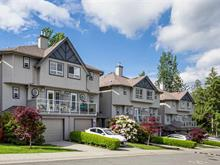 Townhouse for sale in Cottonwood MR, Maple Ridge, Maple Ridge, 37 11229 232 Street, 262403308 | Realtylink.org