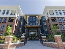 Apartment for sale in Morgan Creek, White Rock, South Surrey White Rock, 231 15138 34 Avenue, 262402910 | Realtylink.org