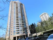 Apartment for sale in Cariboo, Burnaby, Burnaby North, 301 9603 Manchester Drive, 262403345   Realtylink.org