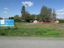 Lot for sale in Poplar, Abbotsford, Abbotsford, Lt.2 2nd Avenue, 262403312 | Realtylink.org