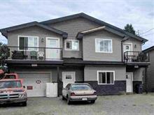 Multiplex for sale in VLA, Prince George, PG City Central, 2114-2116 Redwood Street, 262403535 | Realtylink.org